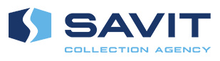 Savit Collection Agency